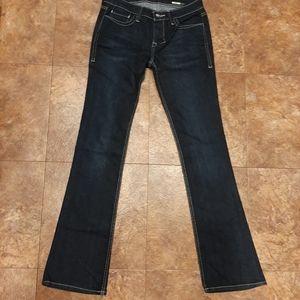 Pants - Jeans / pants